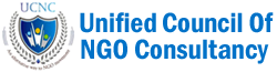 Unified Council Of NGO Consultancy